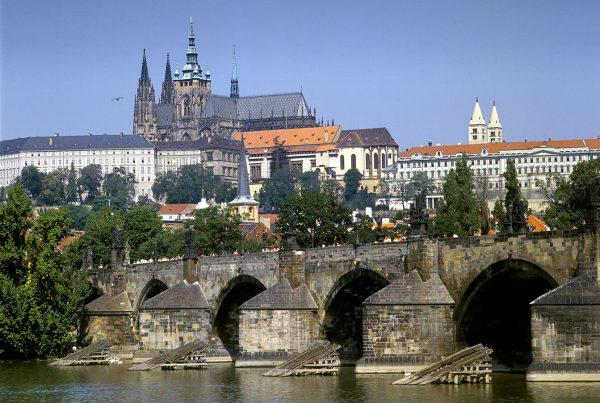 Praha 04-110