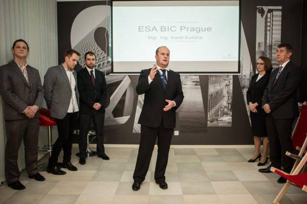 prezentace_ESA_BIC