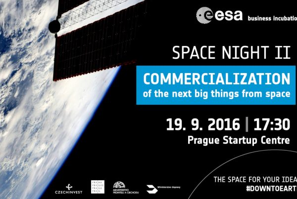 Pozvanka_SPACE_NIGHT_II_ESA-BIC_1920x1080_D