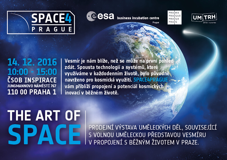 ESA-BIC_The_Art_of_Space_design-pozvanka_A5