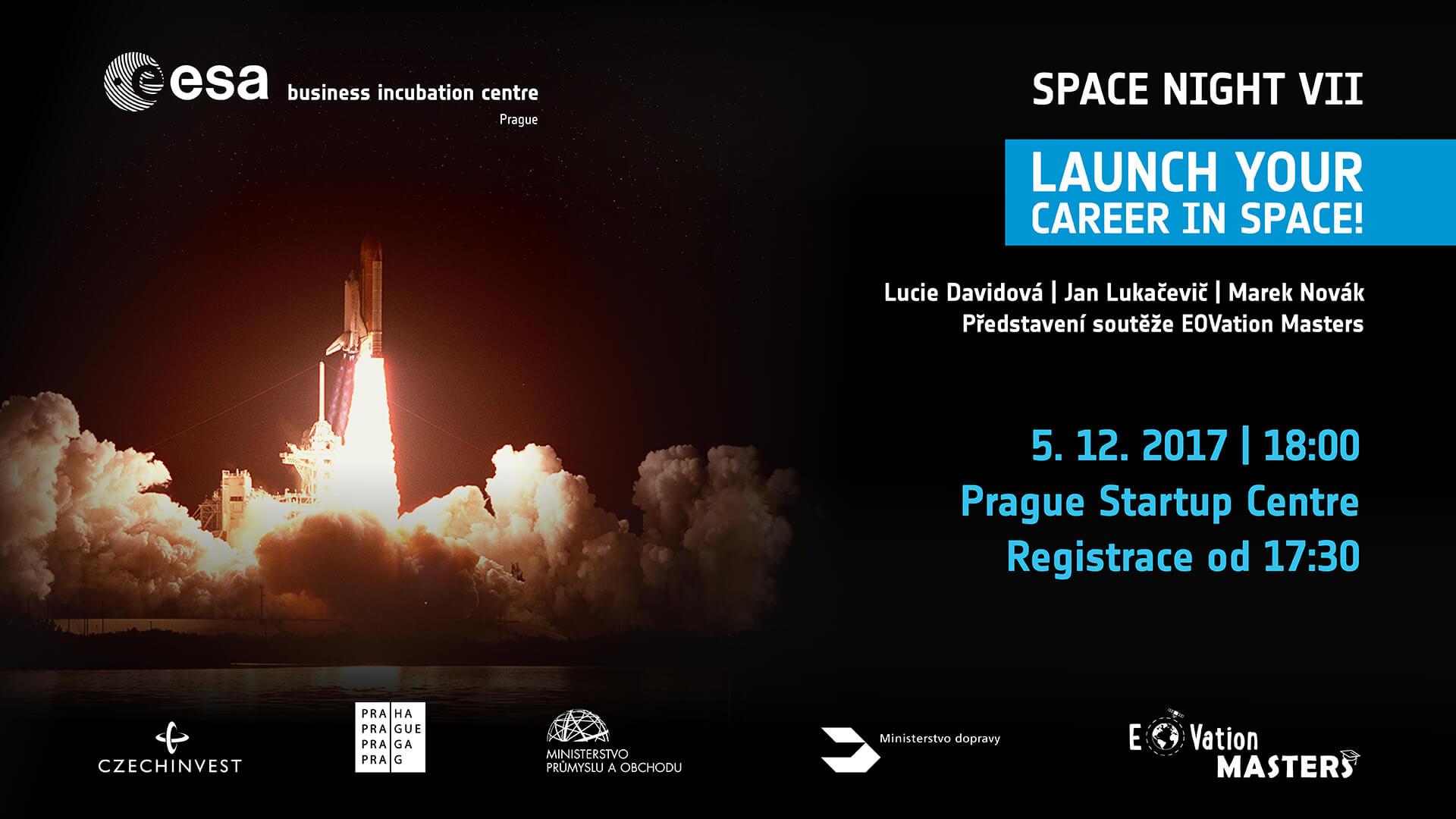 ESA BIC pozvanka_SPACE_NIGHT_VII_3