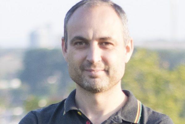 Patrik Reichl