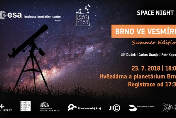 ESA BIC pozvanka_SPACE_NIGHT_X-02