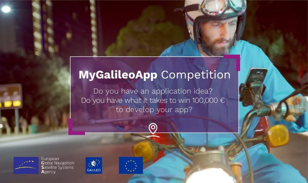 MyGalileoApp2