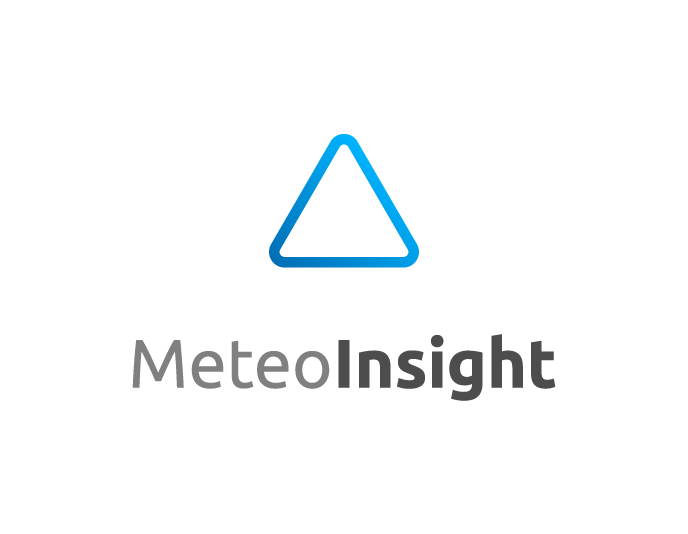 MeteoInsight