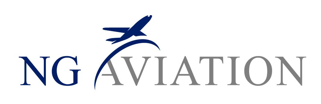 NG Aviation