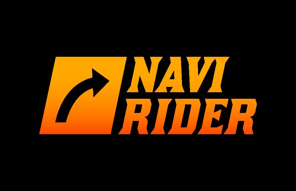 NaviRider