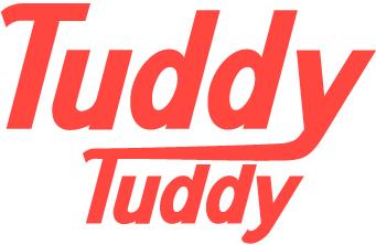 Tuddy Tuddy
