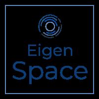 Eigenspace