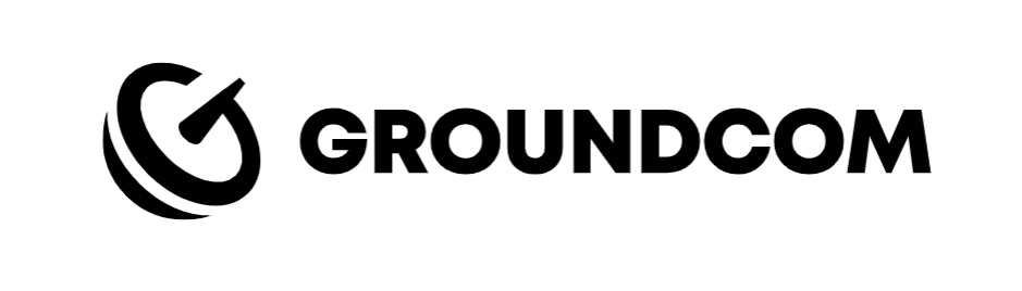 GroundCom.space