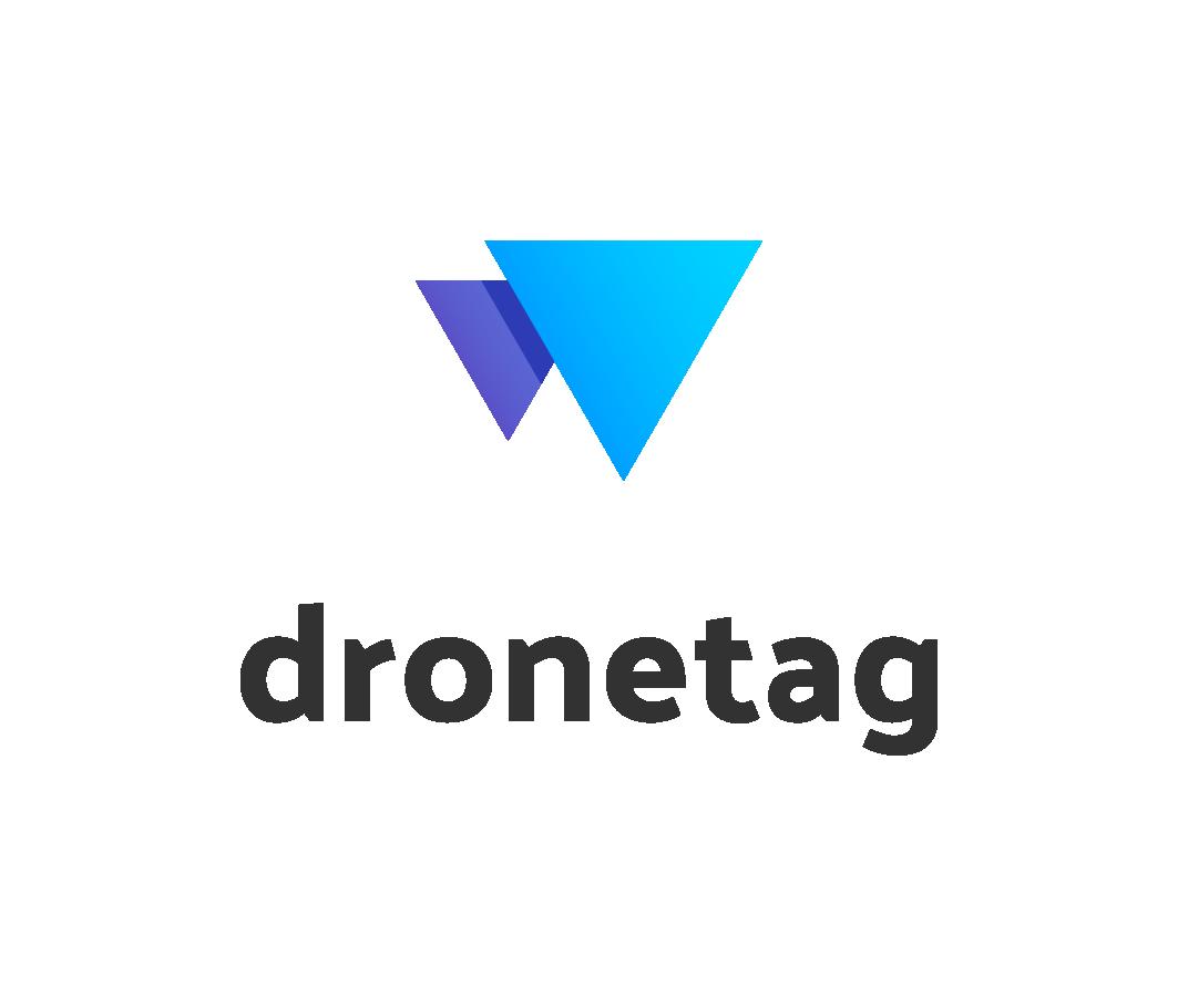 Dronetag