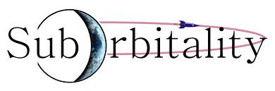Suborbitality