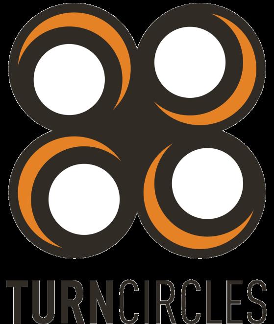 Turncircles